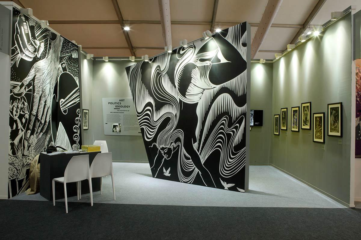 Ishan Khosla Design