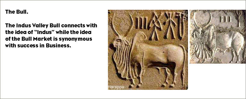 indus valley writing system Start studying indus valley learn vocabulary, terms, and more with flashcards, games, and other study tools  the writing system is in the indus contained more.